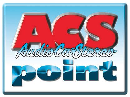 ACS Point