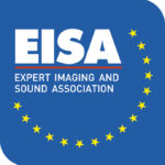 EISA Awards 2019-2020