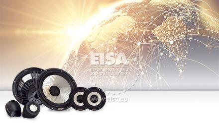 Eton Core S3