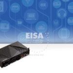 ETON Stealth 7.1 DSP