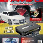 ACS AudioCarStereo 228 gennaio-febbraio 2020