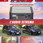 ACS AudioCarStereo 222, dicembre 2018-gennaio 2019