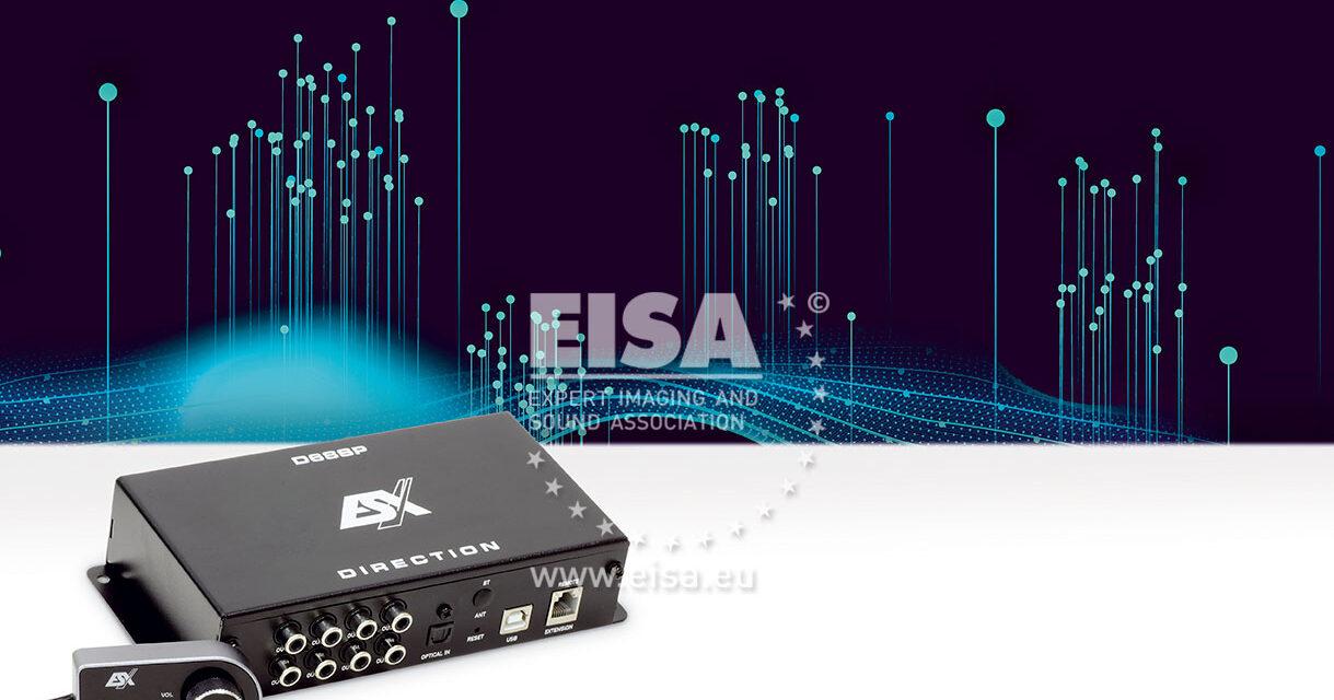 ESX D68SP