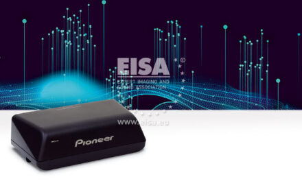 Pioneer TS-WX010A